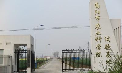 北京快3网址